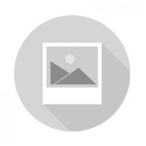 Bienprotegido nuestros productos topes de for Bandas protectoras de paredes